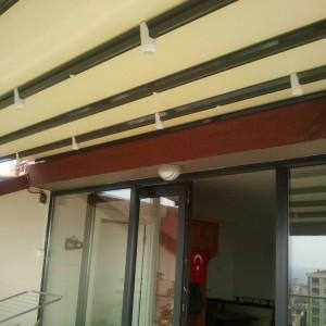 Tente - 2021 Tente Fiyatları - İstanbul Tente Firması Rumeli Tente